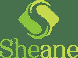 Sheane