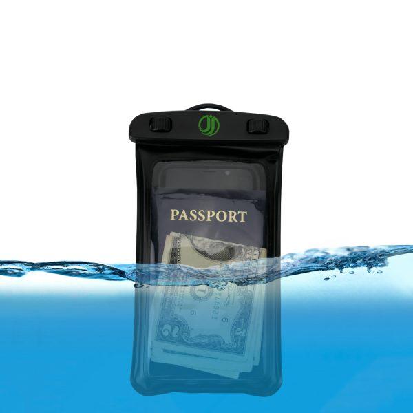 waterdichte-telefoonhoes-onderwater-hoes-telefoon-waterbestendige-telefoonhoesjes-hoesje-luxe-Jaunti