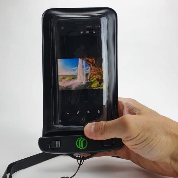 waterbestendig-hoesje-telefoon-onderwater-waterdicht-waterdichte-telefoonhoes-luxe-jaunti