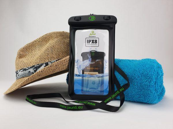waterdichte-telefoonhoes-onderwater-hoes-telefoon-waterbestendig-hoesje-luxe-jaunti