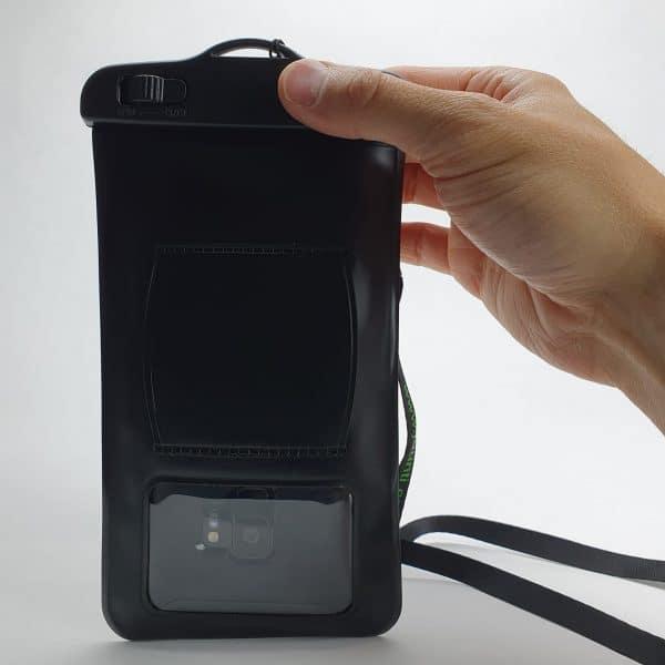 waterdichte-telefoonhoes-onderwater-hoesje-telefoon-waterbestendig-waterbestendige-hoes-luxe-jaunti