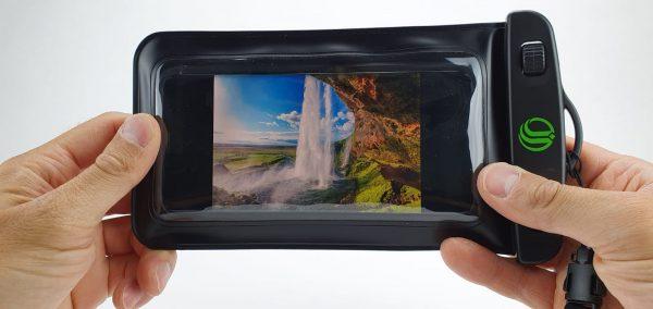 waterdichte-telefoonhoes-waterbestendig-hoesje-telefoon-onderwater-waterdicht-luxe-Jaunti